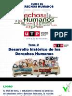 S02.s1 - Material Desarrollo Historico de Los Derechos Humanos