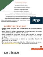 clase_2_bioquimica_aminoacidos_proteinas_enzimas_itb.pptx.pdf