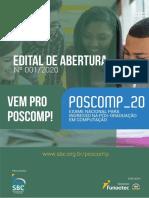 edital_7552000742c2020.pdf