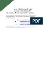 caso49_ORIGENA.docx