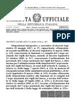 Decreto_Legislativo_6_ottobre_2018_n._127