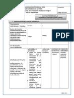 3- F004-P006-GFPI GUIA DOCUMENTOS COMERCIALES Y TITULOS VALORES 1
