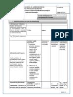 5- F004-P006-GFPI GUIA CONCEPTUALIZACI0N CONTABLE