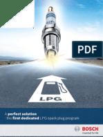 Spark_Plug_LPG_A4_Brochure