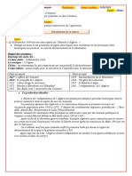 projet-01-3AS-2020.2021.docx