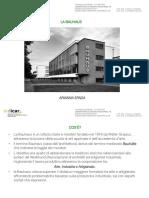 DISIND1B_EX02-SPADA ARIANNA.pdf
