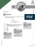 Cuaderno Aplicaciones de Energía y Mecánica