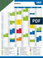 Calendario-corsi-di-formazione-SKF-2020