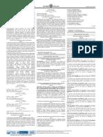 IOERJTraceableFile5fb5b4e8770ae.pdf