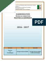 Master energies renouvelables en ELT.pdf
