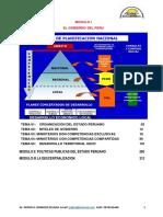 gestion publica y politicas publicas.pdf