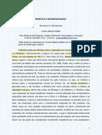 110594-Apostila_Bioética_e_Biossegurança LIDO.pdf