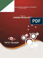 cinema_brasileiro_03