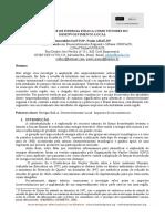 BWP-2016-Paper-Ramosildes-Anunciação-dos-Santos