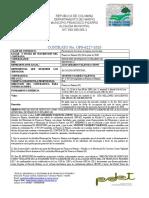 PS-0227-CONTRATO VICENTE