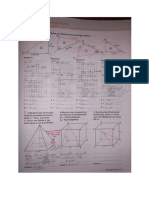 Rechtwinklige Dreiecke (AH S. 7)
