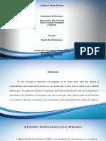 Gestión de talento Humano.pdf