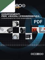 99-0327-13 Componenti Veicoli d'emergenza.pdf
