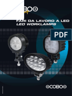99-0279-12 Fari da lavoro a LED.pdf