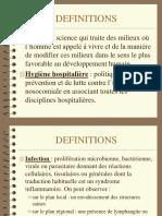HYGIENE-ET-INFECTIONS-NOSO