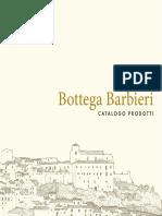 progress catalogo