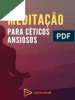 Livro-Meditação-para-Céticos-Ansiosos-RESUMO