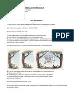 Plan de continuidad pedagogica- 2°1- EES2