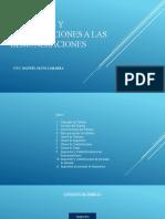 Impuesto Remuneraciones (1).pptx