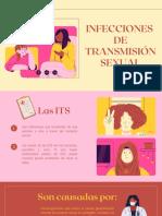 infecciones de transmisión sexual.pdf