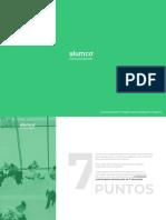 ALUMCO Dossier.pdf