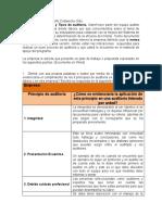InformeAuditoria santiagoncristancho.docx