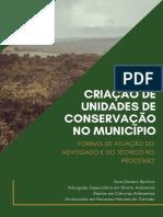 Áreas de Atuação em Unidades de Conservação.pdf