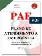237936761-PAE-Modelo.pdf