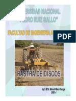 RASTRAS - CLASE 28-9-2020_4d2ba327e1ae8f68688d57b1ad8299f1.pdf