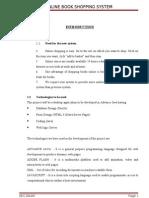 4.Report Document