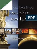 pdfkul.com_amostra-guia-profeticopdf_59d69e961723dd1a4d7e4825.pdf