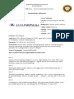 Monetary-Policy-of-Indonesia (1).docx