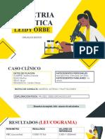 Clinical Case  11-2020 by Slidesgo.pptx