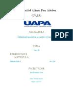 tarea 3 de didactica de la lectura y escritura.docx