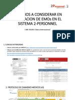 ALINEAMIENTO 2 PERSONNEL – AREA MEDICA.pdf