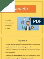 Netiqueta .pdf
