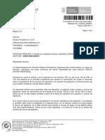 20208121898041.pdf
