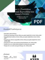 01 Kesihatan Diri dan Reproduktif Abstinen PJPK T4.pptx