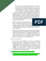directiva 001.docx