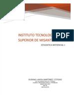 docdownloader.com-pdf-slm-examen-libro-2-dd_fa1aa42564630f08a0de8623cf03e8c4.pdf