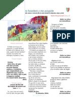 Misal 2020-11-25.pdf