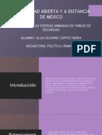 SPLC_U3_A3_OLCN.pptx