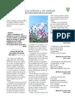 Misal 2020-11-27.pdf