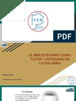 Artesanos de la palabra.pdf