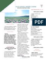 Misal 2020-11-28.pdf